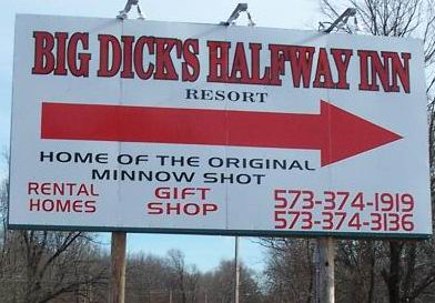 Worst_Resort_Name_Ever_1.jpg